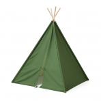 Indoor Play Tent for Kids Cabane Tinou